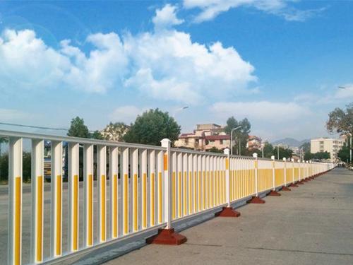 常州道路防撞護欄-道路護欄