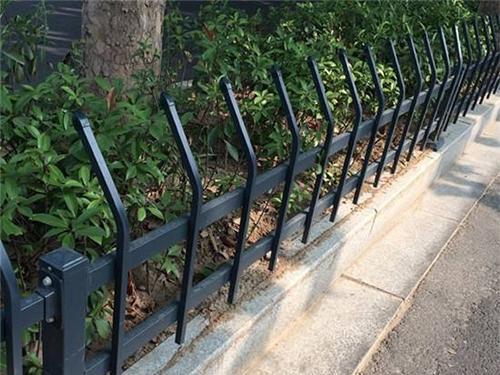 常州交通護欄-草坪護欄